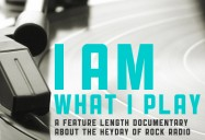 I Am What I Play
