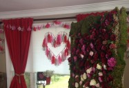 Valentine's Day: Holiday Makeover Series