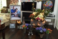 Father's Day: Holiday Makeover Series