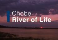 Chobe: River of Life: Waterworld Africa Series