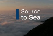 Source to Sea: Waterworld Africa Series