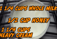 Ice Cream: The Know It All Guide To... Series