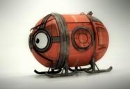 Bugs Galore: ZooMoos Wild Friends Series