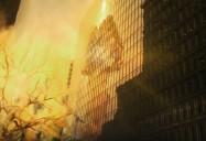 Nuclear Apocalypse: How The World Ends