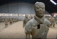 China's Ghost Army