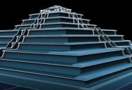 China's Lost Pyramids