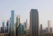 Dubai Emirati: John Torode's Middle East Series