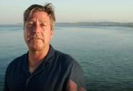 Red Sea: John Torode's Middle East Series