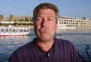 Luxor: John Torode's Middle East Series