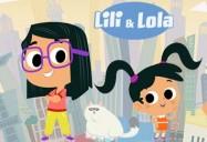 Lili & Lola Series
