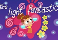"""The Light Fantastic"" - Holiday Special 1: 16 Hudson Holiday Specials"