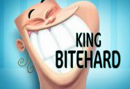 King Bitehard (Episode 2): 1001 Nights: Season 1