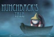 Hunchback's Tale (Episode 9): 1001 Nights: Season 1