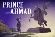 Prince Ahmad (Episode 18): 1001 Nights: Season 1