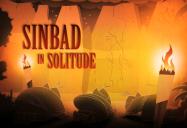 Sinbad in Solitude (Episode 26): 1001 Nights: Season 1