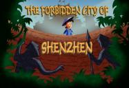 The Forbidden City Of Shenzhen (Episode 32): 1001 Nights: Season 2
