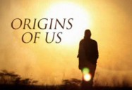 Origins of Us Series