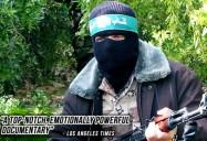 Hamas: Behind the Mask