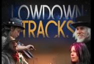 Lowdown Tracks
