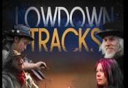 Lowdown Tracks
