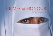 Crimes of Honour