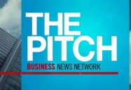 The Pitch Series