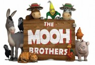 The Mooh Brothers (Season One)