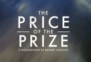 The Price of the Prize