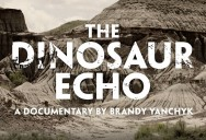 The Dinosaur Echo (44 Minute Version)