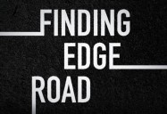 Finding Edge Road