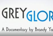 Grey Glory
