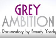 Grey Ambition