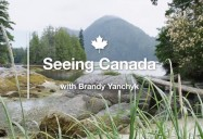 Seeing Canada Series