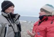 Nunavut and Yukon: Seeing Canada Series