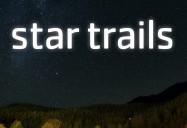 Star Trails Series