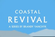 Coastal Revival Series