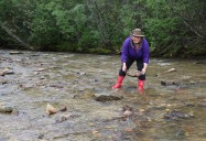 Yukon Gold Rush and the Islands of Newfoundland: Seeing Canada (Season 2)