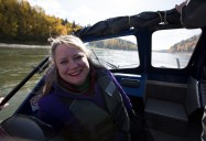 British Columbia's Okanagan and Northern Ontario: Seeing Canada (Season 2)
