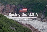 Alaska: Seeing the USA Series