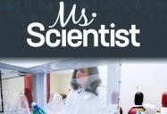 Ms. Scientist