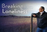 Breaking Loneliness