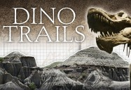 Dino Trails (Season 2)