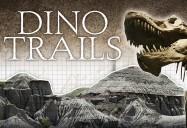 Dino Trails (Season 2)