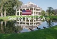 Louisiana: Seeing the USA Series