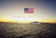 Hawaii: Seeing the USA Series