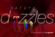 Nature Dazzles (French Version)