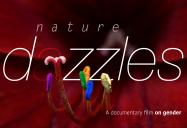 Nature Dazzles
