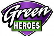 Green Heroes Series (Season 2)