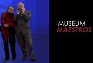 Museum Maestros (70 Minute Version)