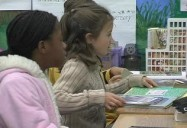 Mentor Texts: Teaching Reading Strategies and Writer's Craft